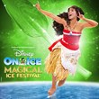 Buy now for Disney on Ice presents Magical Ice Festival