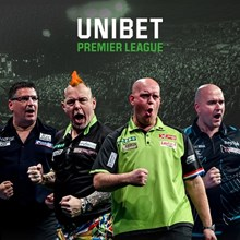 Unibet Premier League Darts