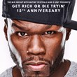 Buy now for 50 Cent