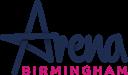 Arena, Birmingham Tickets