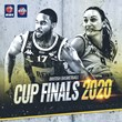 Buy now for BBL Cup Final 2020