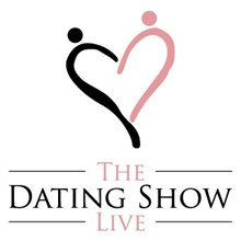 The Dating Show Live