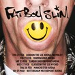 Buy now for Fatboy Slim