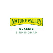 Nature Valley Classic Birmingham