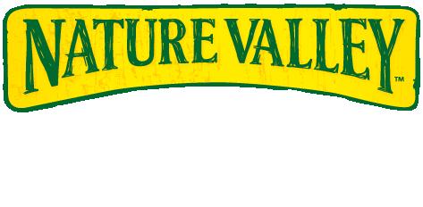 Birmingham Classic