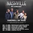 Buy now for Nashville
