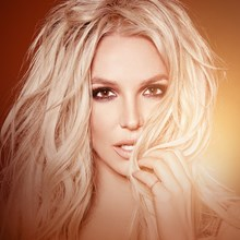 Britney Spears, Genting Arena
