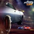 Buy now for Fast & Furious Live